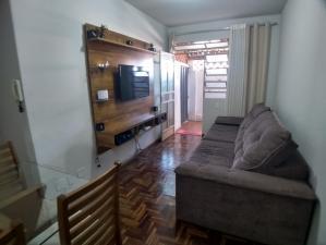 Área privativa   Milionários (Belo Horizonte)   R$  160.000,00