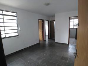 Apartamento   Bonsucesso (Belo Horizonte)   R$  140.000,00