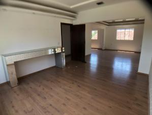 Casa   Flávio Marques Lisboa (Belo Horizonte)   R$  2.500,00