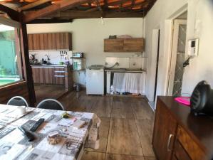 Casa   Milionários (Belo Horizonte)   R$  360.000,00
