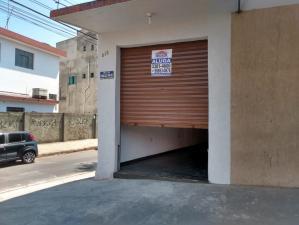 Loja   Flávio Marques Lisboa (Belo Horizonte)   R$  1.300,00