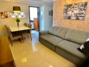 Apartamento   Cardoso (Belo Horizonte)   R$  210.000,00