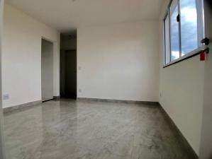 Apartamento   Araguaia (Belo Horizonte)   R$  240.136,00