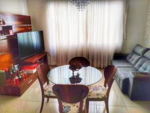 Área privativa   Diamante (Belo Horizonte)   R$  470.000,00