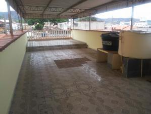 Casa   Milionários (Belo Horizonte)   R$  1.500,00