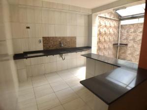 Área privativa   Milionários (Belo Horizonte)   R$  170.000,00