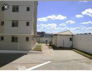 Apartamento   Diamante (Belo Horizonte)   R$  160.000,00