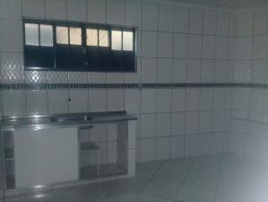 Casa   Milionários (Belo Horizonte)   R$  110.000,00