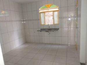 Casa   Cardoso (Belo Horizonte)   R$  900,00