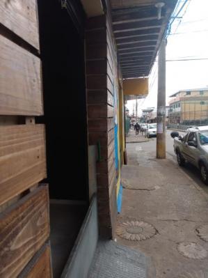 Loja   Flávio Marques Lisboa (Belo Horizonte)   R$  950,00