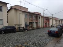 Apartamento   Fortaleza (Justinópolis) (Ribeirão Das Neves)   R$  125.000,00