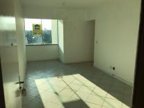 Apartamento   Santa Inês (Belo Horizonte)   R$  205.000,00