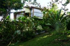 Casa   Centro (Arraial D'Ajuda)   R$  700,00