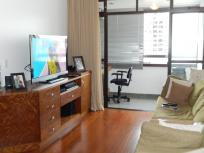 Apartamento   São Bento (Belo Horizonte)   R$  850.000,00