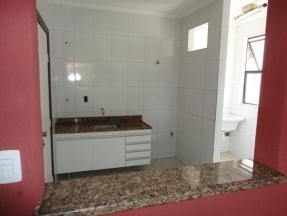 Apartamento   Graça (Belo Horizonte)   R$  310.000,00