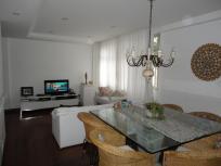 Apartamento   Vila Paris (Belo Horizonte)   R$  520.000,00