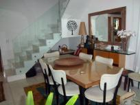 Cobertura   Santo Antônio (Belo Horizonte)   R$  1.300.000,00