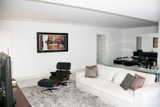 Apartamento   Buritis (Belo Horizonte)   R$  980.000,00