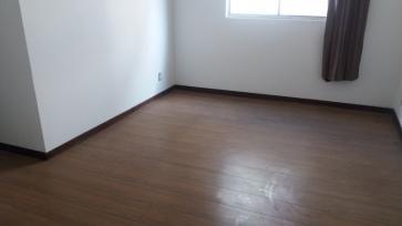 Apartamento   Jardim América (Belo Horizonte)   R$  1.100,00