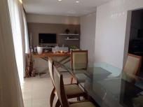 Apartamento   Buritis (Belo Horizonte)   R$  600.000,00