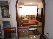Apartamento   Sion (Belo Horizonte)   R$  565.000,00