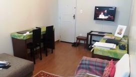 Apartamento   Anchieta (Belo Horizonte)   R$  342.000,00