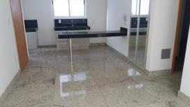 Apartamento   Santo Antônio (Belo Horizonte)   R$  633.000,00