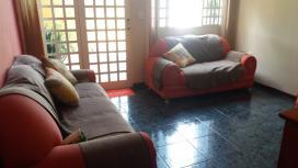 Casa   Bonsucesso (Belo Horizonte)   R$  400.000,00