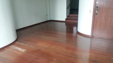 Apartamento   Funcionários (Belo Horizonte)   R$  1.050.000,00