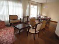 Apartamento   Savassi (Belo Horizonte)   R$  1.300.000,00