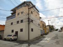 Casa   Caiçara-Adelaide (Belo Horizonte)   R$  848.000,00