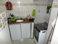 Apartamento   São Cristóvão (Belo Horizonte)   R$  155.000,00