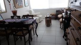 Apartamento   Centro (Belo Horizonte)   R$  380.000,00