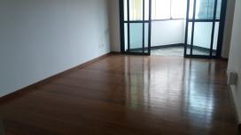 Apartamento   Sion (Belo Horizonte)   R$  698.000,00