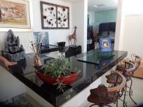 Apartamento   Serra (Belo Horizonte)   R$  1.150.000,00