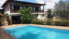 Casa   São Luiz (Belo Horizonte)   R$  1.800.000,00