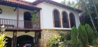 Casa - São Luiz - Belo Horizonte - R$  1.800.000,00