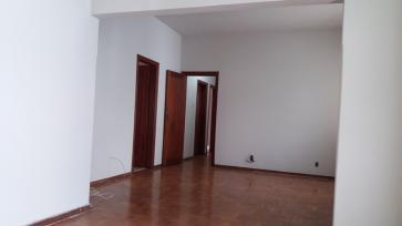 Casa   São Lucas (Belo Horizonte)   R$  4.800,00