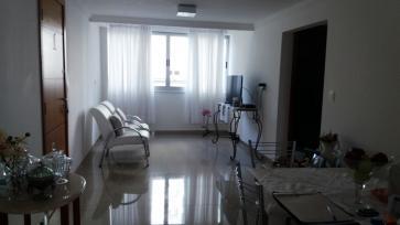 Apartamento   São Pedro (Belo Horizonte)   R$  2.300,00