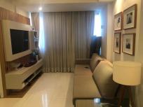 Apartamento   Belvedere (Belo Horizonte)   R$  580.000,00