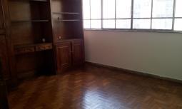 Apartamento   Centro (Belo Horizonte)   R$  400.000,00