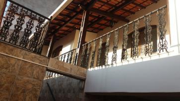 Casa   Nova Esperança (Belo Horizonte)   R$  390.000,00
