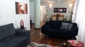 Apartamento   Serra (Belo Horizonte)   R$  500.000,00