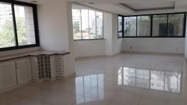 Área privativa   Serra (Belo Horizonte)   R$  1.350.000,00