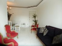Apartamento   São Bento (Belo Horizonte)   R$  910.000,00