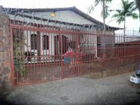 Lote   Sion (Belo Horizonte)   R$  2.770.000,00