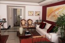 Apartamento   Cidade Jardim (Belo Horizonte)   R$  1.200.000,00