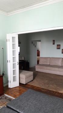 Casa   Centro (São João Del Rei)   R$  560.000,00