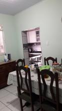 Casa - Centro - São João Del Rei - R$  560.000,00