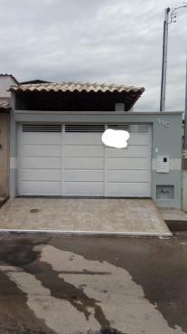 Casa   Solar Da Serra (Colônia Do Marçal) (São João Del Rei)   R$  260.000,00